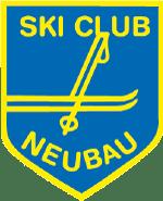 Ski-Club Neubau e.V